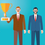 Creating Champions–Inspiring Excellence in the Workplace