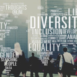 When You Champion Diversity You Must Also Champion Inclusion