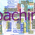 The Distinctions between Business Coach and Business Consultant