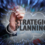 Star Wars Strategic Planning for Business Psychologists