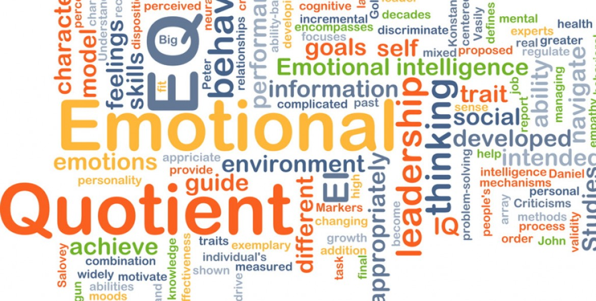Research Report: Leadership EQ and Work Engagement in Healthcare