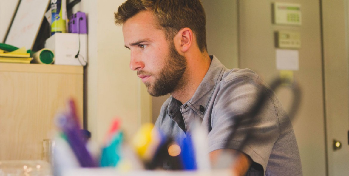 How to Vitalize Hiring with Emotional Intelligence