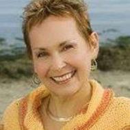 avatar for Betska K Burr