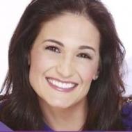 avatar for Christy Whitman