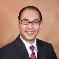 avatar for Raymond Phoon