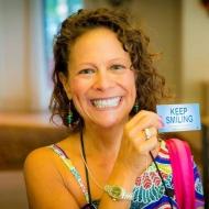 avatar for Terri Levine