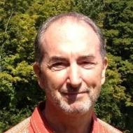 Paul Stillman